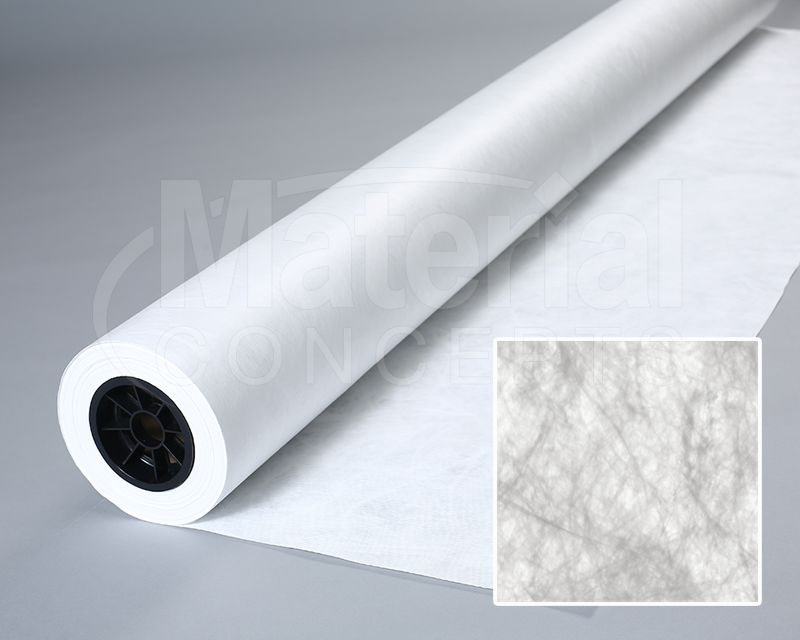 60 Quot X 100yd Tyvek 10g Material Concepts