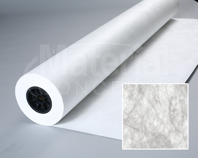36 Quot X 200yd Tyvek 10gx Material Concepts