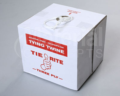 3-Ply Poly Twine