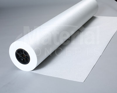 "40"" x 300' Filter Paper"