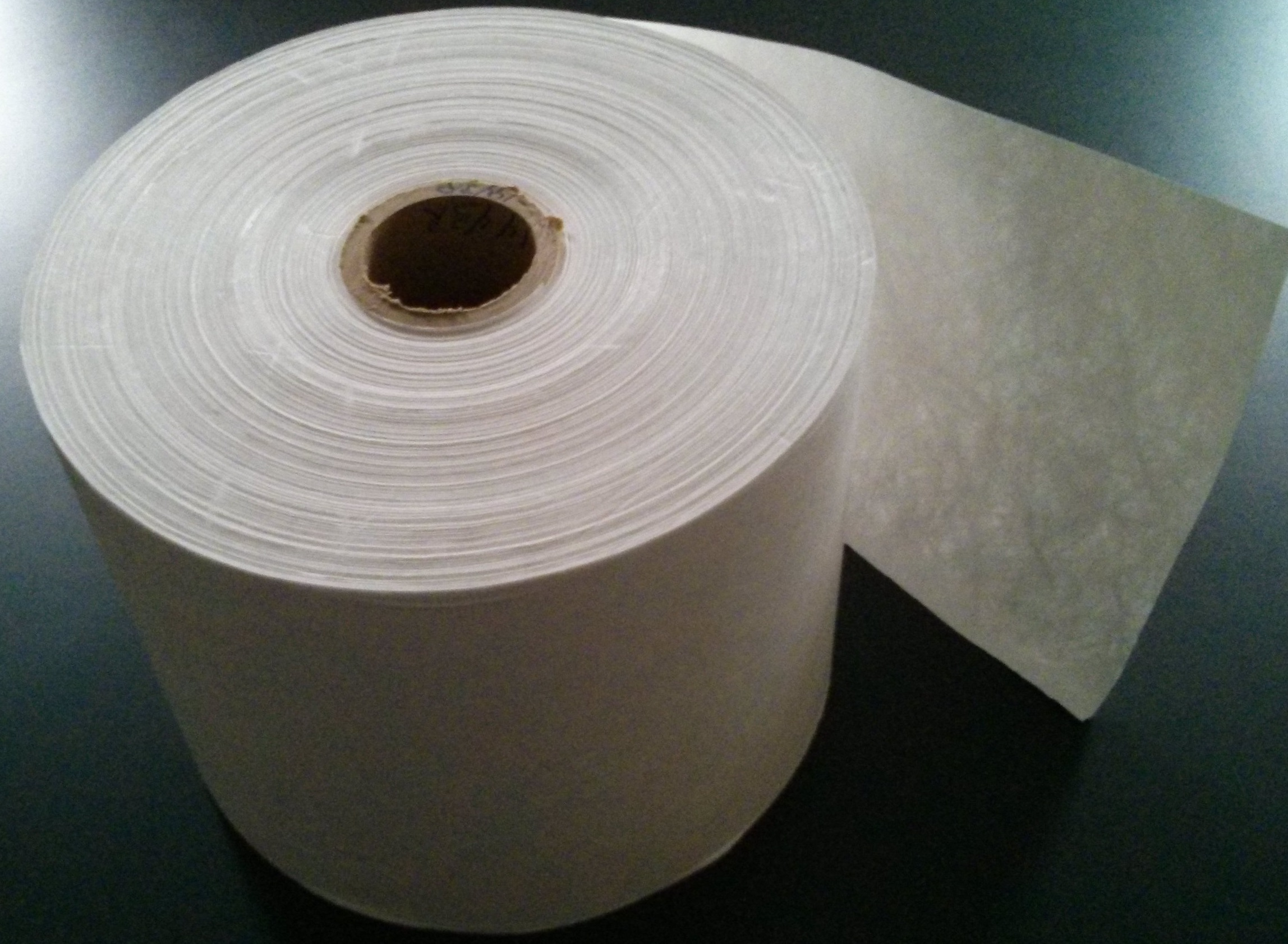12 Quot X 300yd Tyvek 1443r Material Concepts