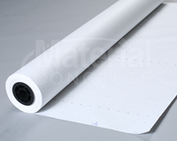"36"" Dotted Marking Paper"