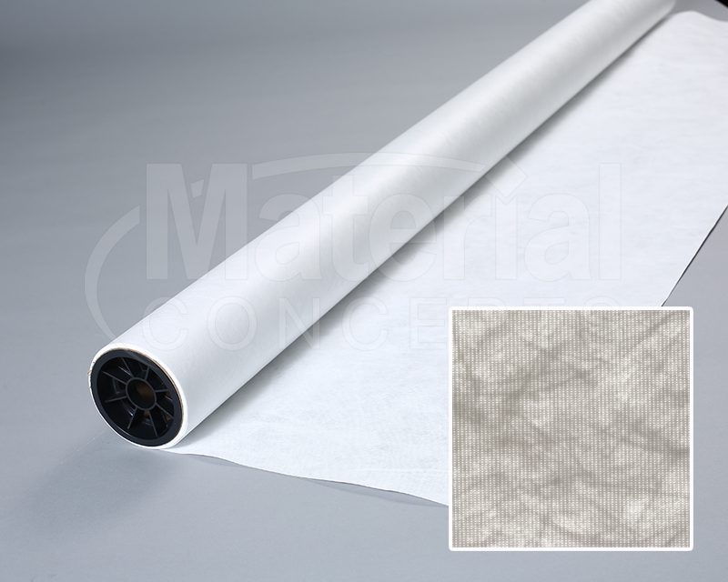 60 Quot X 10yd Tyvek 1443r Material Concepts